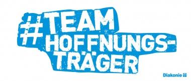 #TeamHoffnungsträger