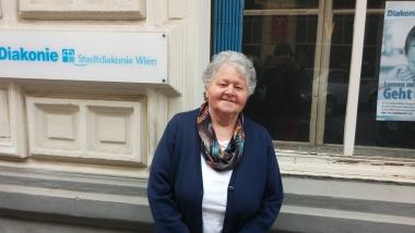 Eleonora Schüle