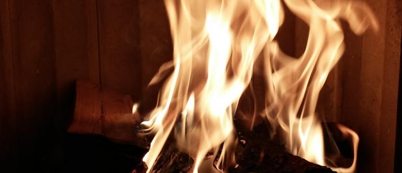 Wärmequell